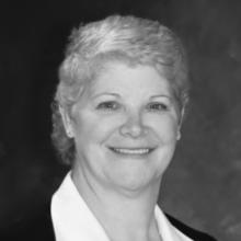 Susan Keyes
